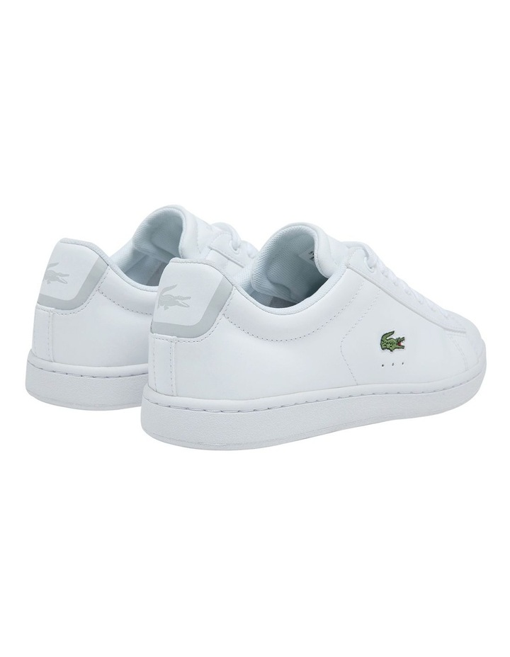 Carnaby Evo Bl Leather And Synthetic Sneakers image 3