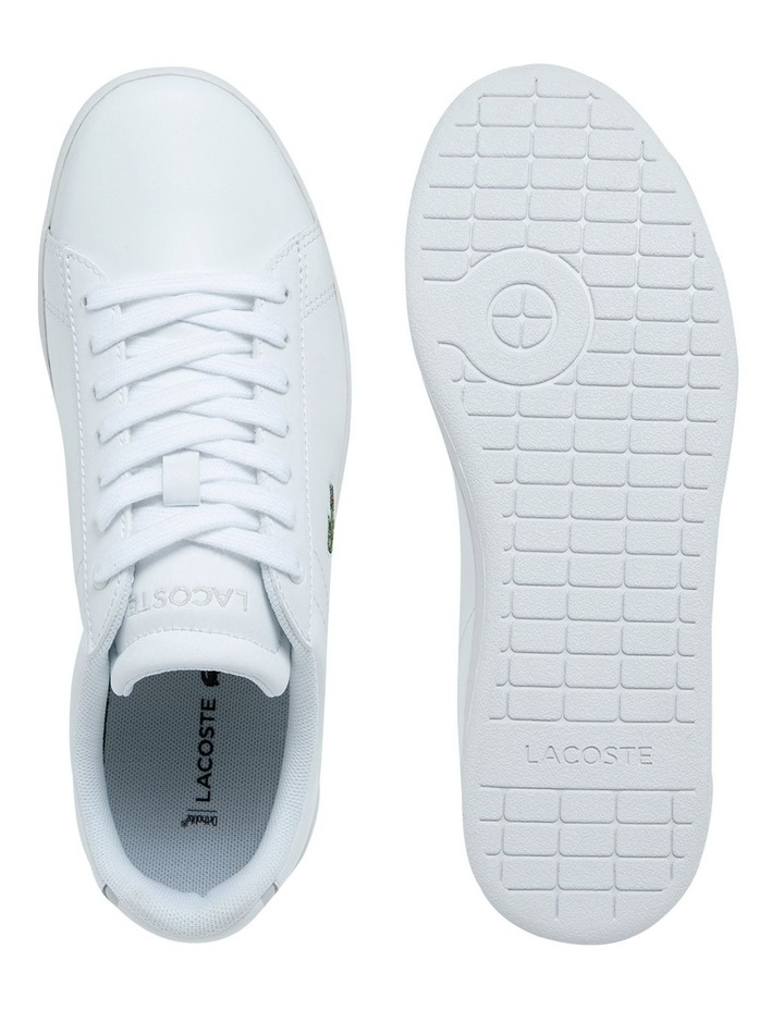 Carnaby Evo Bl Leather And Synthetic Sneakers image 4