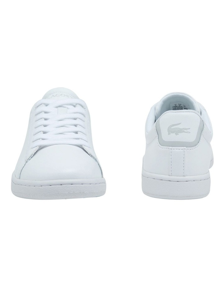Carnaby Evo Bl Leather And Synthetic Sneakers image 5