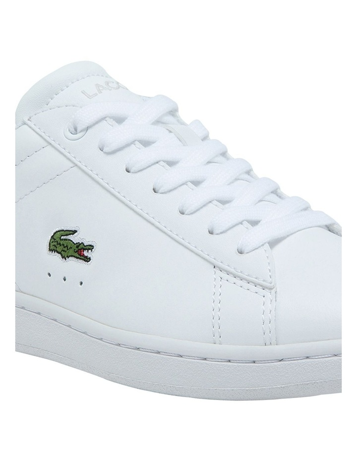 Carnaby Evo Bl Leather And Synthetic Sneakers image 6