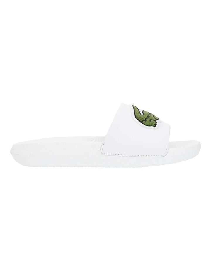 Croco Slide 319 4  38CFA0047082 Sandal image 1