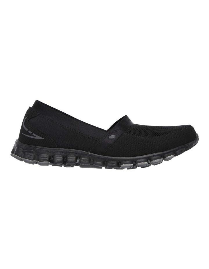 Ez Flex - Take-It-Easy 22258 BBK Black Sneaker image 1