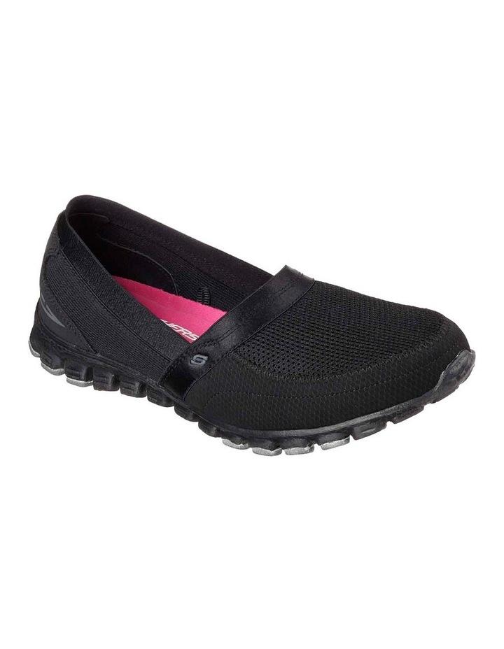 Ez Flex - Take-It-Easy 22258 BBK Black Sneaker image 2