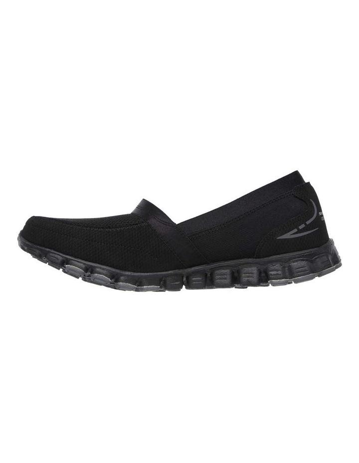 Ez Flex - Take-It-Easy 22258 BBK Black Sneaker image 6