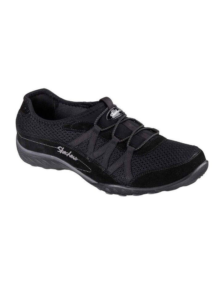 Breath Easy - Relaxation 22463 - H1273 Sneaker image 2