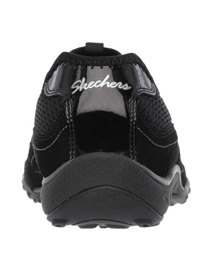 9aa2b1840dc0 Breath Easy - Relaxation 22463 - H1273 Sneaker image 3