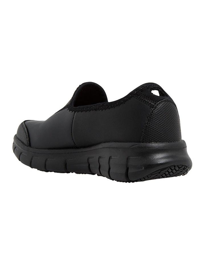 Sure Track Slip On 76536 Sneaker image 3