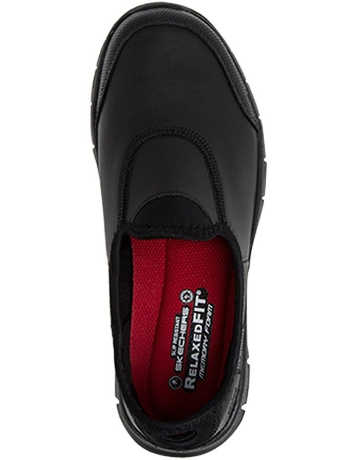 Sure Track Slip On 76536 Sneaker image 4