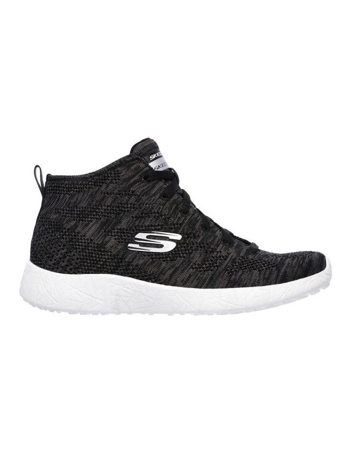 769771897259 Burst - Divergent 12730 Sneaker image 1