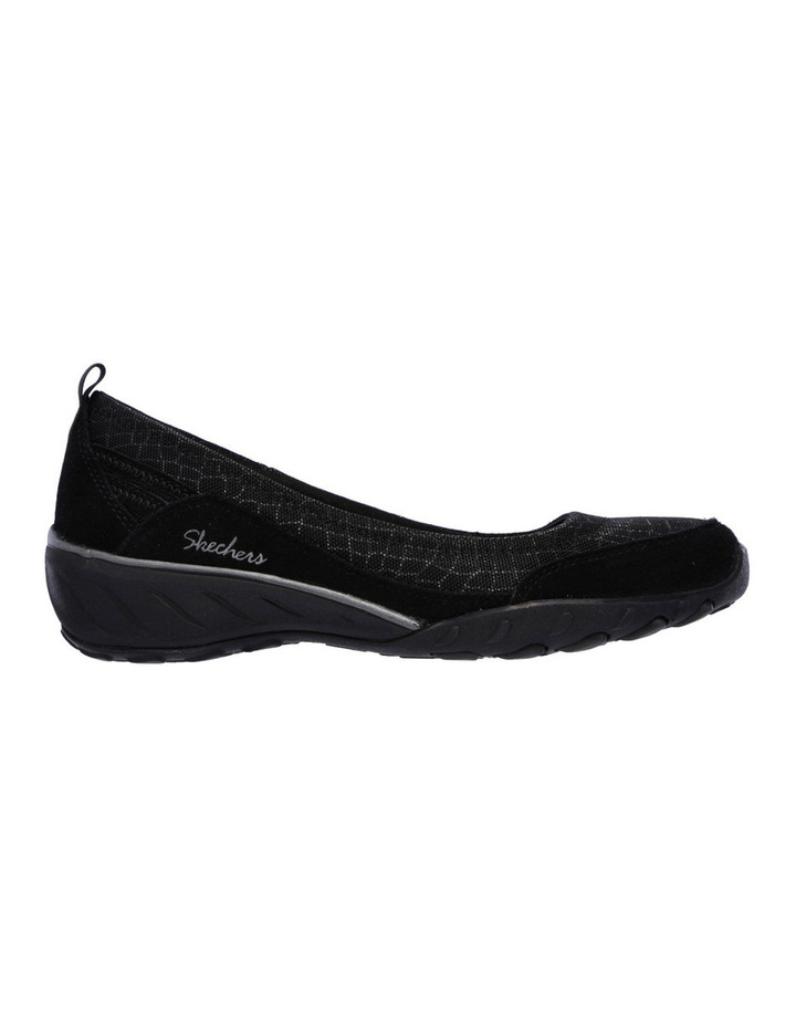 6f234fa6e684 Savvy - Radiant 22912 Black Sneaker Sneaker image 1