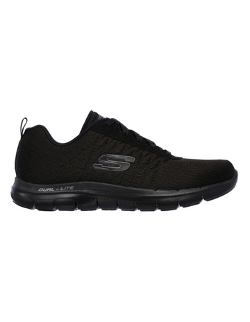 51e109af35b3 SkechersFlex Appeal 2.0 - Break Free 12757 Sneaker. Skechers Flex Appeal  2.0 - Break Free 12757 Sneaker