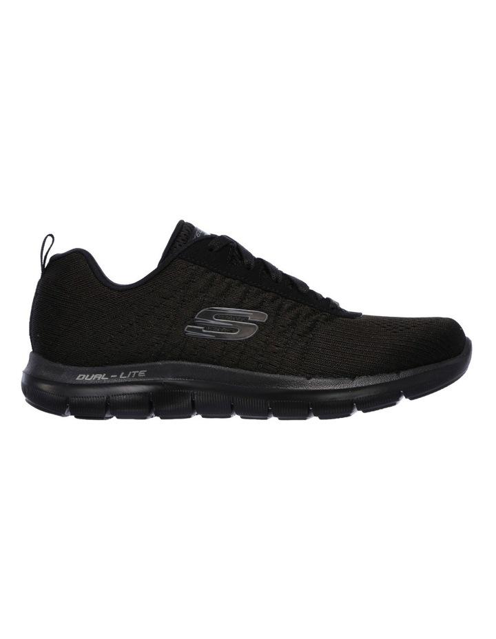 ca17175df1f9 Flex Appeal 2.0 - Break Free 12757 Sneaker image 1