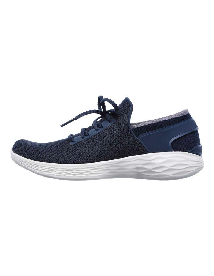 You - Inspire 14950 Navy Sneaker image 6