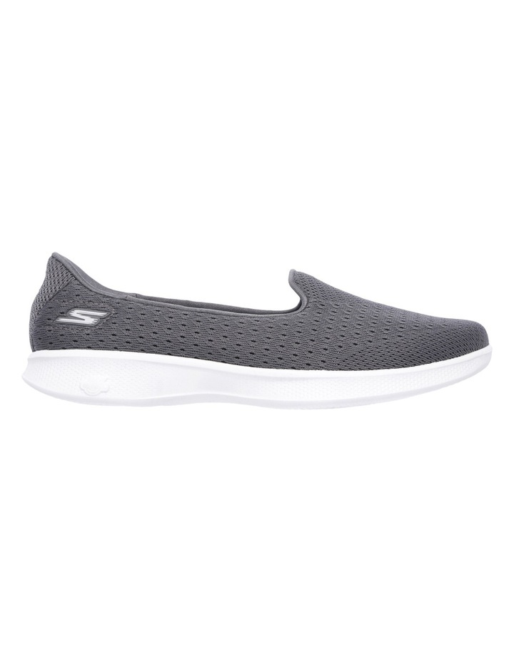 Go Step Lite - Origin 14468 Charcoal Sneaker image 1