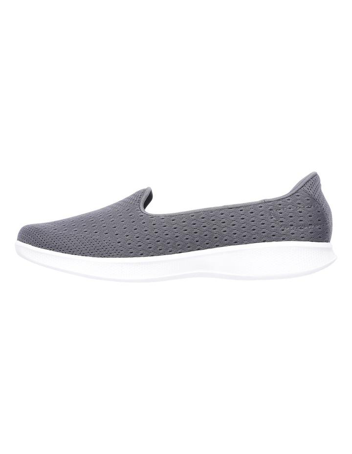 Go Step Lite - Origin 14468 Charcoal Sneaker image 3