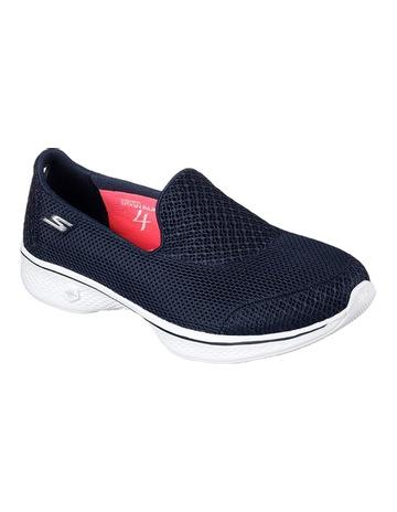 22daf3fec1de Sneakers