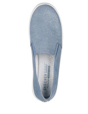 Skechers - Double Up Fairy Dusted 794