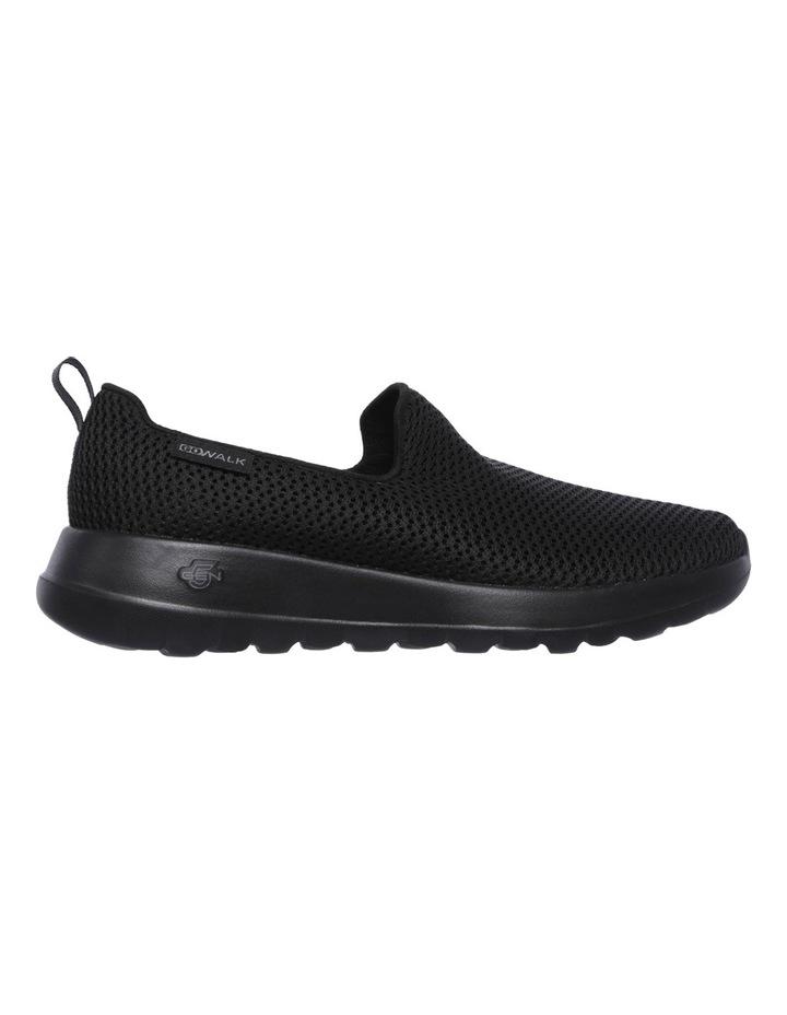 Go Walk Joy 15600 BBK Sneaker image 1