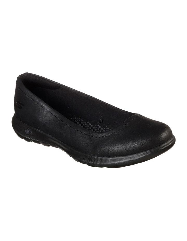 Go Walk Lite Gem 15395 Sneaker image 2