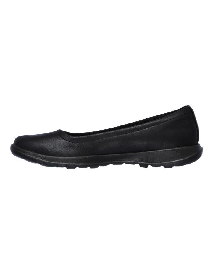 Go Walk Lite Gem 15395 Sneaker image 6