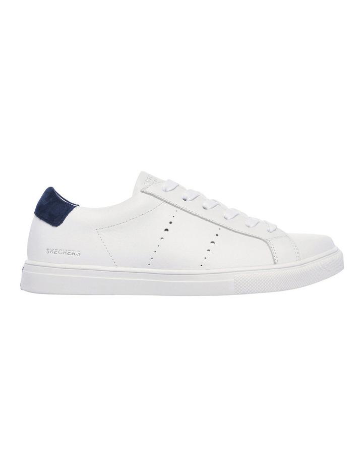 women online store discount sale Skechers Moda Walk Streets 73489 Sneaker