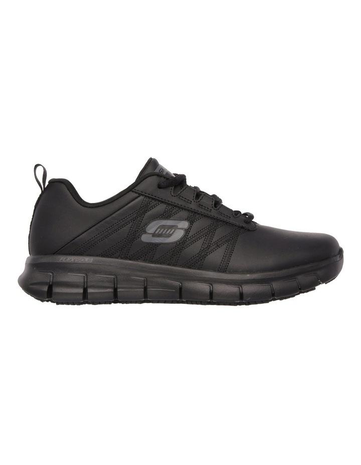 skechers non slip shoes australia