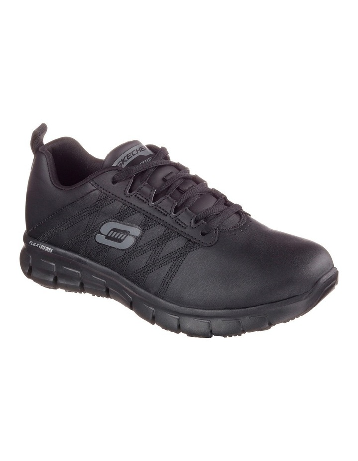 Sure Track Erath 76576 Sneaker image 2