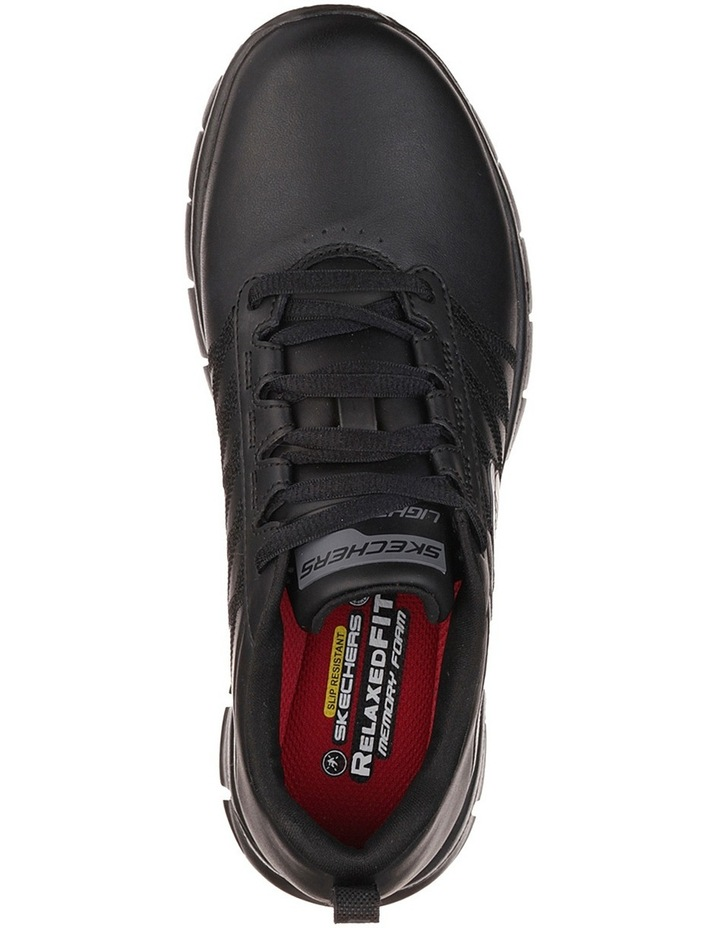 Sure Track Erath 76576 Sneaker image 4