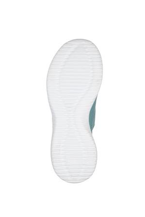 Skechers - Ultra Flex First Take 12837