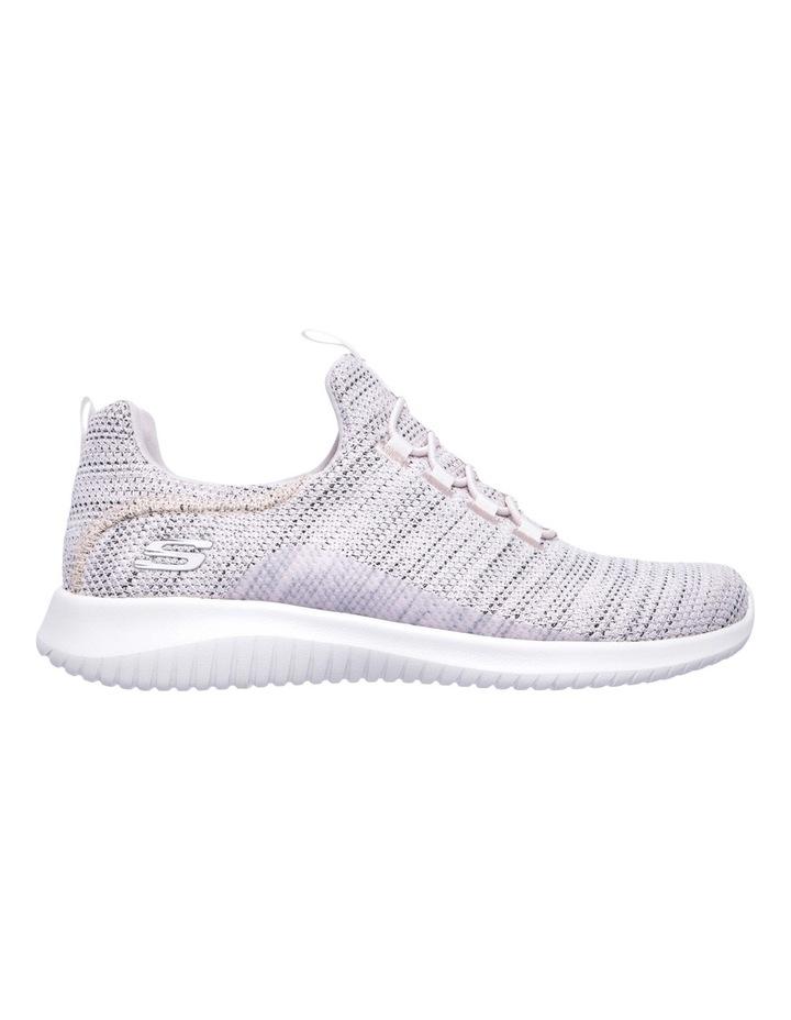 eaa61d51c526 Ultra Flex Capsule 12840 Sneaker image 1