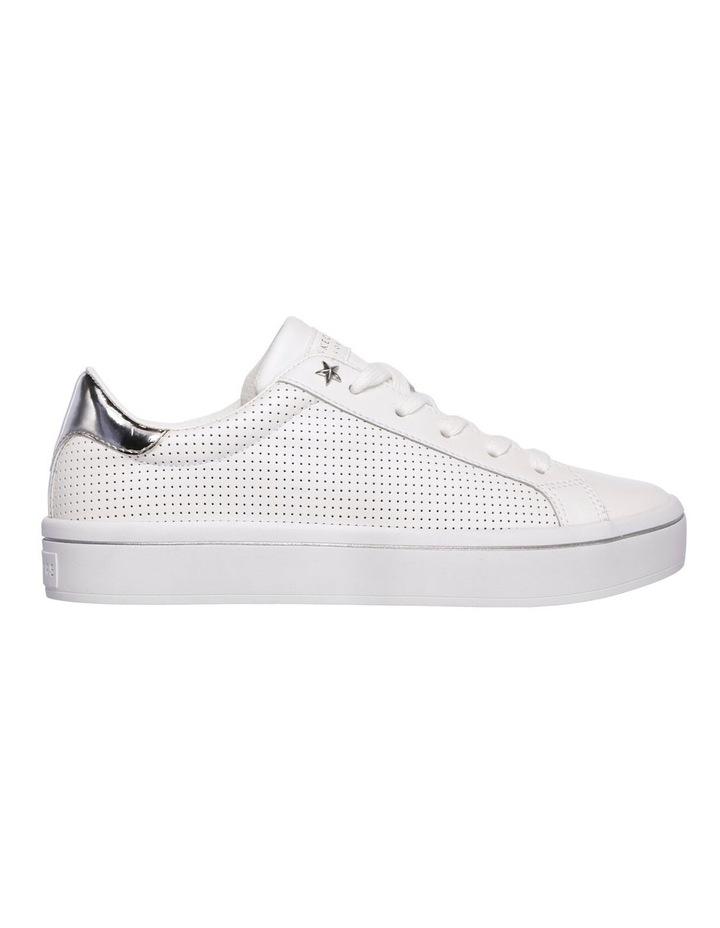 4eae2bd13 Hi-Lites - Perf-Ected 924 WHT Sneaker image 1