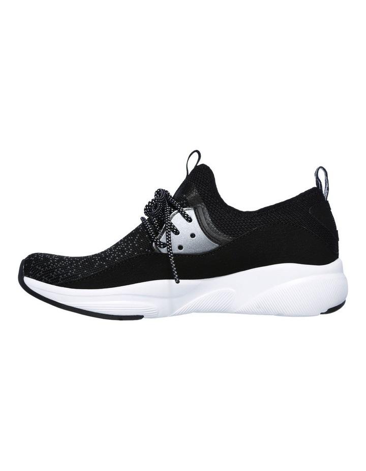 Meridian 13009 BKW Sneaker image 5