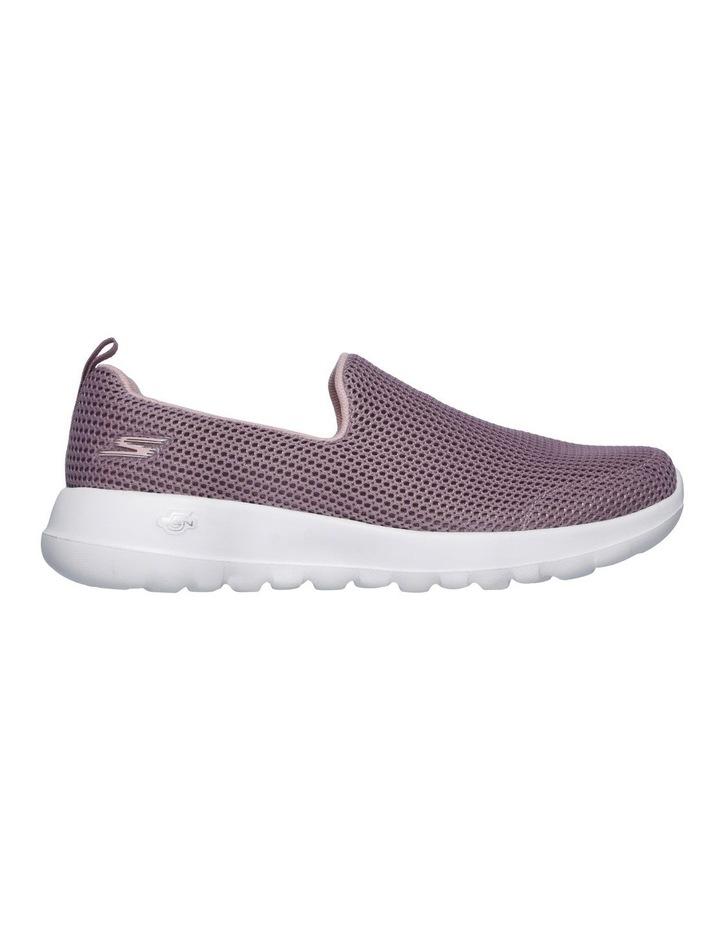 Go Walk Joy 15637 MVE Sneaker image 1
