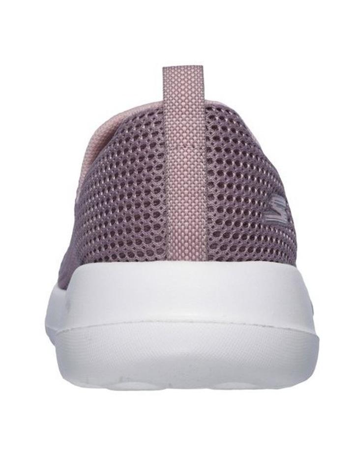 Go Walk Joy 15637 MVE Sneaker image 2