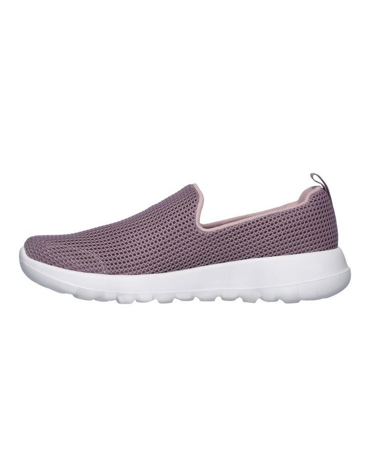 Go Walk Joy 15637 MVE Sneaker image 5