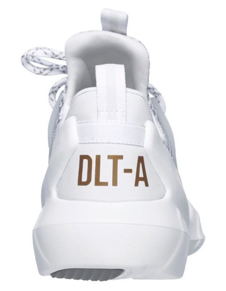 Dlt-A-Locus 12940 WGRY Sneaker image 2