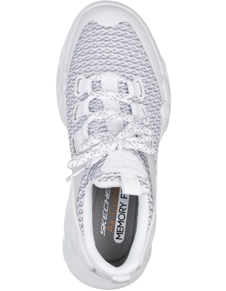 Dlt-A-Locus 12940 WGRY Sneaker image 3