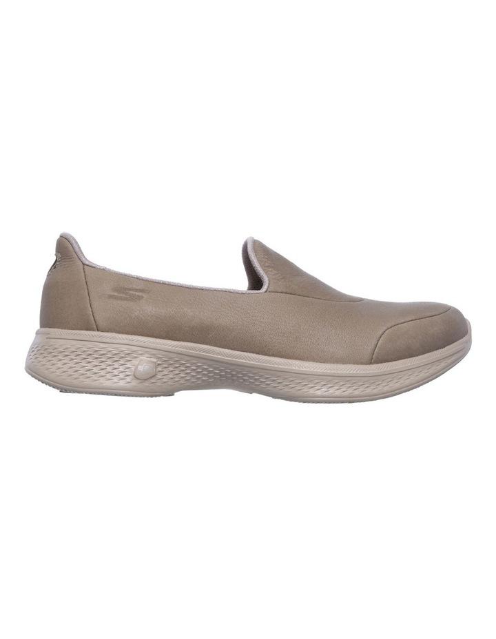 Go Walk 4 - Desired 14928 TPE Sneaker image 1