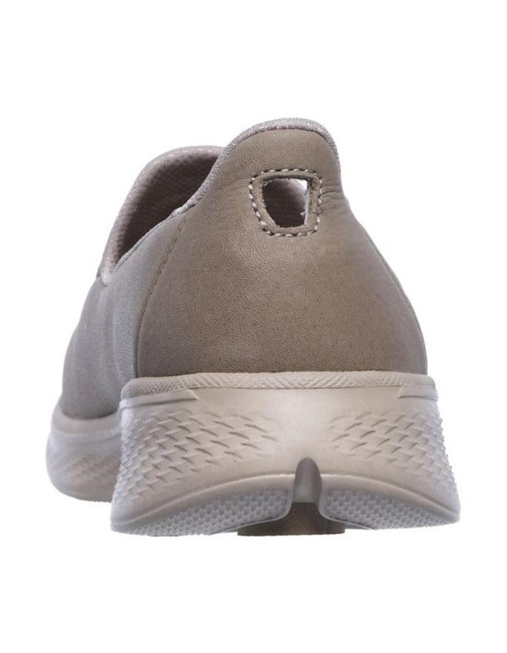 Go Walk 4 - Desired 14928 TPE Sneaker image 3