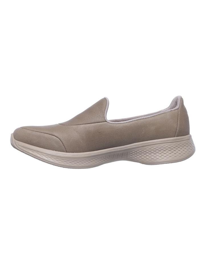 Go Walk 4 - Desired 14928 TPE Sneaker image 6