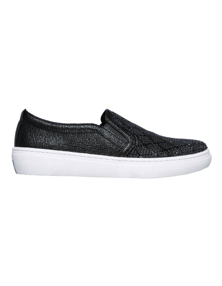Goldie - Diamond Darling 73800 BLK Sneaker image 1