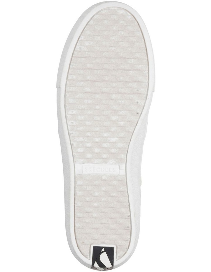 Goldie - Diamond Darling 73800 BLK Sneaker image 5