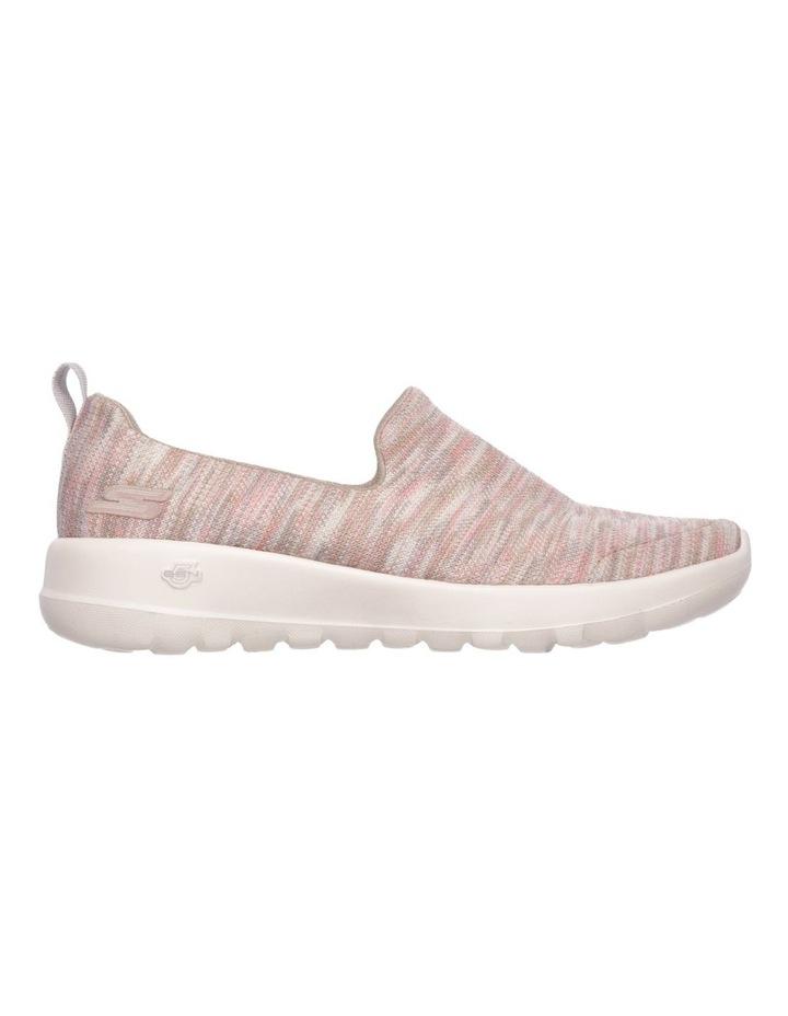 0aef20d372 Go Walk Joy - Terrific 15615 TPCL Sneaker