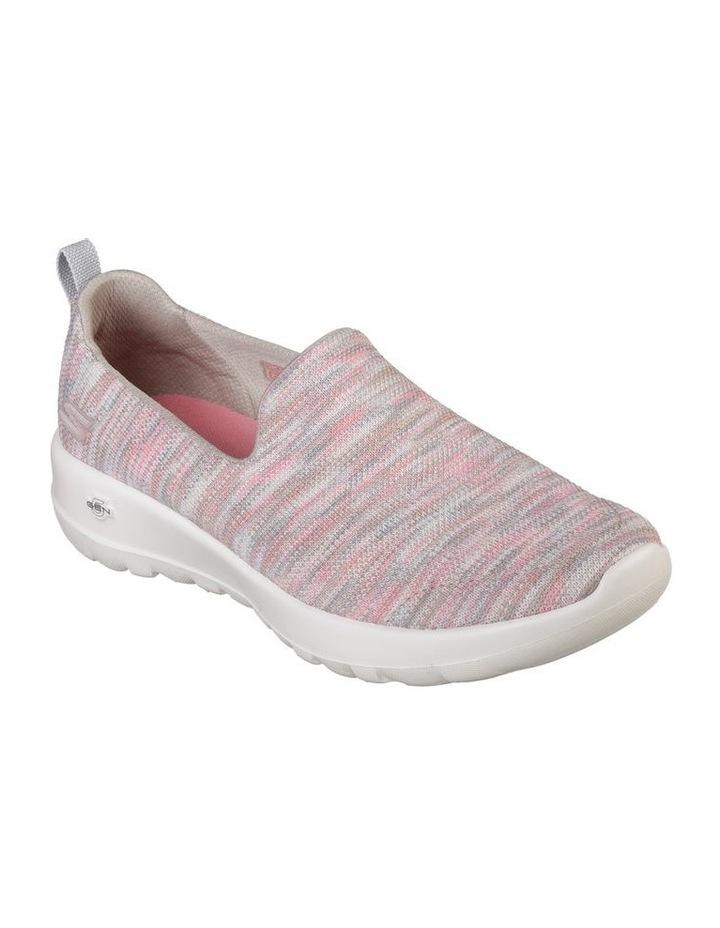 Go Walk Joy - Terrific 15615 TPCL Sneaker image 2