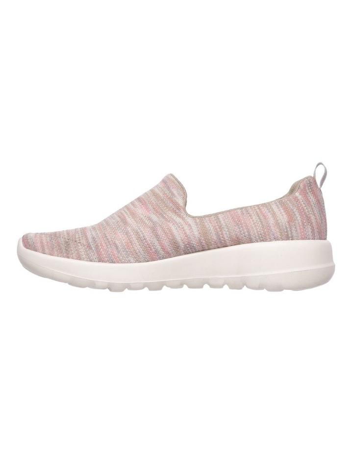 Go Walk Joy - Terrific 15615 TPCL Sneaker image 6
