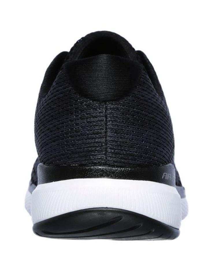 Flex Appeal 3.0 - Satellites 13064 BKW Sneaker image 3