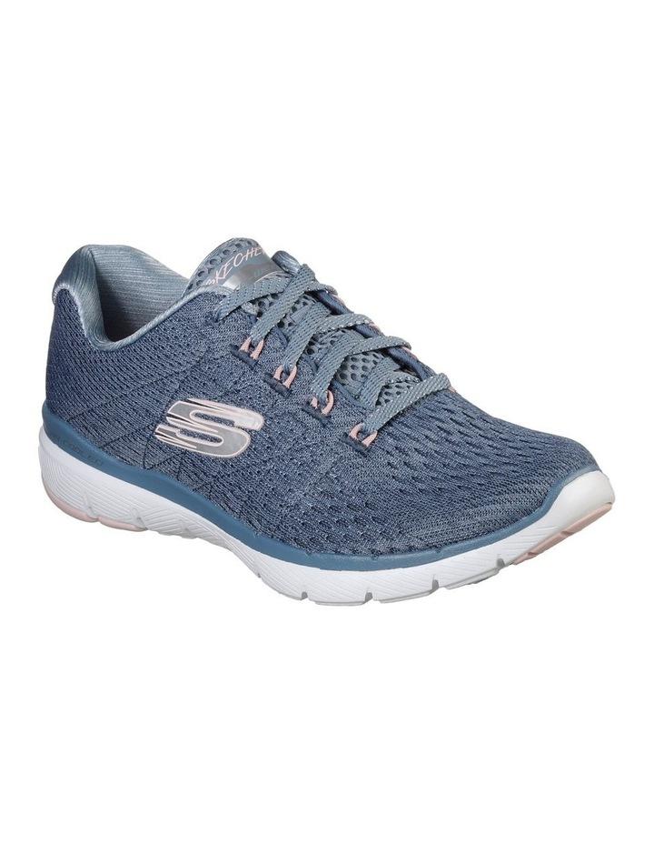 Flex Appeal 3.0 - Satellites 13064 SLTP Sneaker image 2
