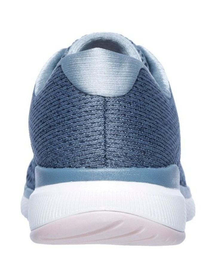 Flex Appeal 3.0 - Satellites 13064 SLTP Sneaker image 3