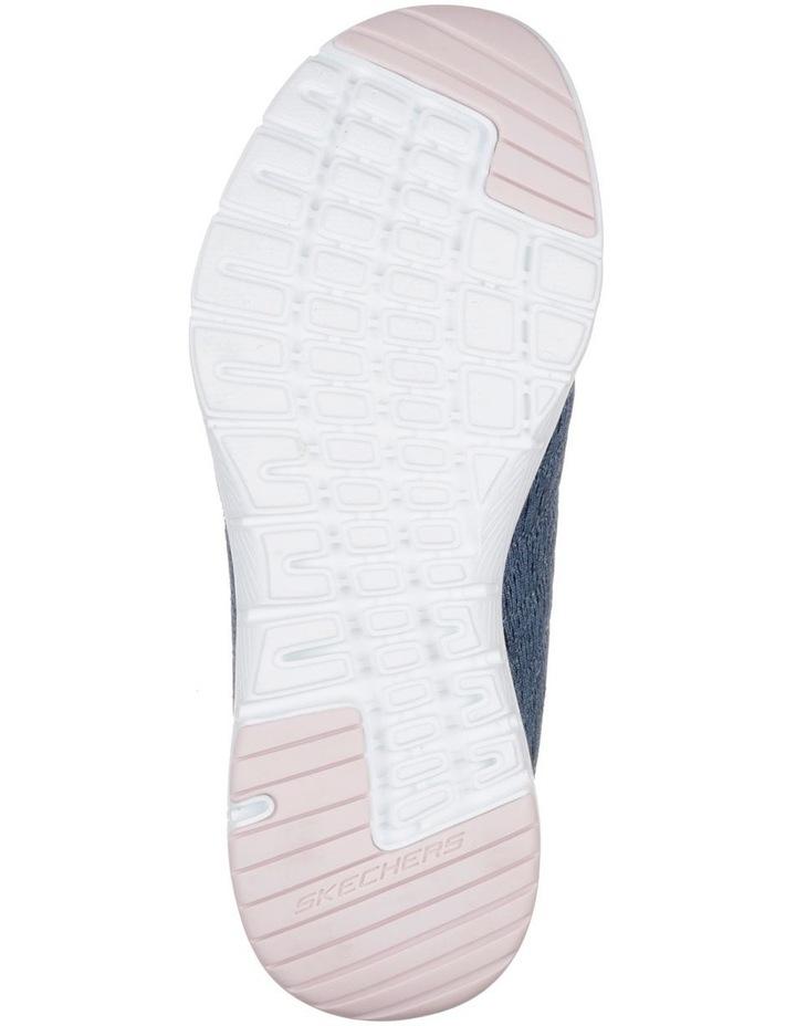 Flex Appeal 3.0 - Satellites 13064 SLTP Sneaker image 5