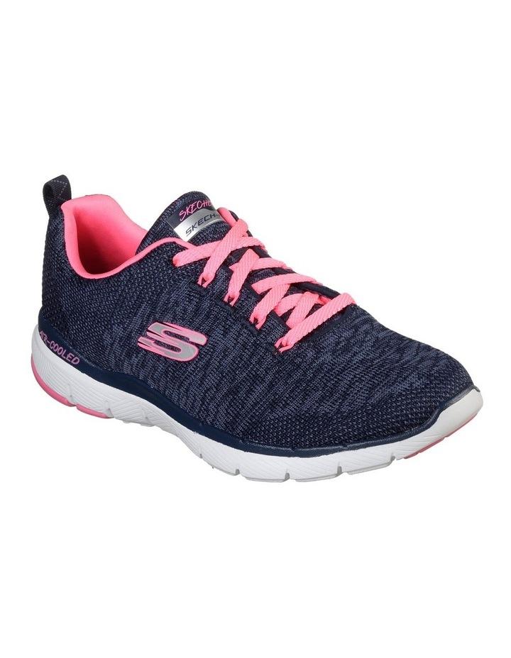 Flex Appeal 3.0 13062 NVHP Sneaker image 2